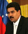 Venezuela (Bolivarian Republic of)