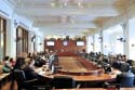 Regular Meeting of the Permanent Council