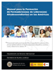 Manual para la Formación de Formadores/as de Líderes/as Afrodescendientes en las Américas (2012)