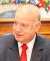 José Miguel Insulz