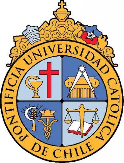 http://www.oas.org/dsd/IABIN/Component2/Chile/Logos/PontificaUniversidadCatolicaDeChile-logo.jpg