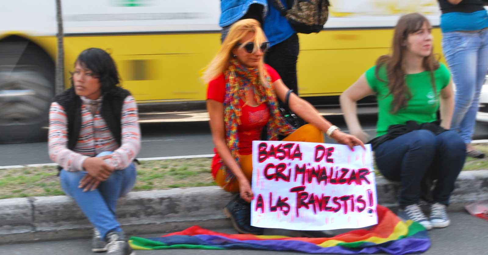 """Taken by Candela Reinares, Concurso Mujeres en Igualdad """"Género y diversidad sexual"""""""