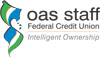 OAS Staff Federal Credit Union
