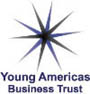Young Americas Business Trust