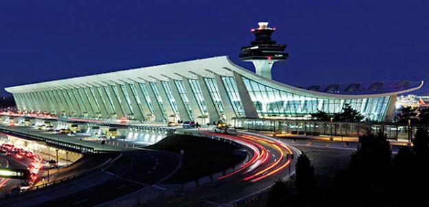pics How to Get from Baltimore Washington International Airport (BWI) to Washington DC