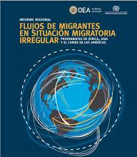 III Annual Report of the SICREMI