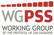 WGPSS logo
