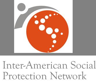 IASPN Logo