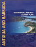 Antigua and Barbuda: National Energy Plan