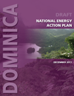 Dominica: National Energy Plan