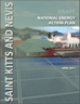 Saint Kitts and Nevis: National Energy Plan