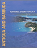 Antigua and Barbuda: National Energy Policy