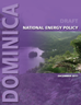 Dominica: National Energy Policy