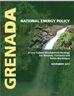 Grenada: National Energy Policy
