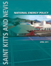 Saint Kitts and Nevis: National Energy Policy