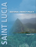 Saint Lucia: National Energy Policy
