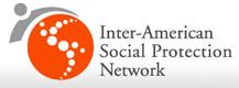 OEA y UWI se unen para fortalecer la Capacidad del Caribe en materia de Protección Social