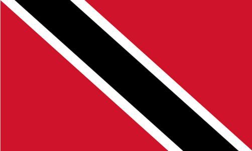 Haiti Ministry of Tourism
