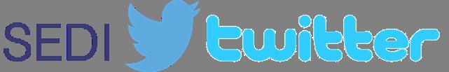 SEDI-Twitter