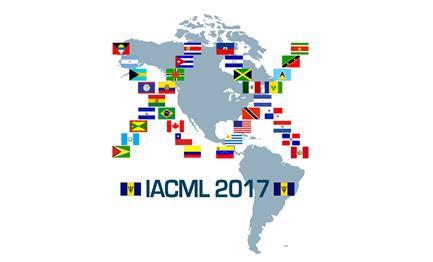 XX Inter-American Conference of Ministers of Labor (IACML).