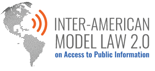 Department of International Law holds Virtual Workshop on Access to Public Information together with Paraguay's Ministry of Justice