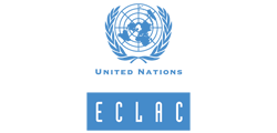 Economic Commission for Latin America (ECLA)