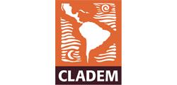 Comité Latinoamericano y del Caribe para la Defensa de los Derechos de la Mujer (CLADEM)
