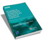 Princípios sobre Regulação da Publicidade Oficial e Liberdade de Expressão (2012)