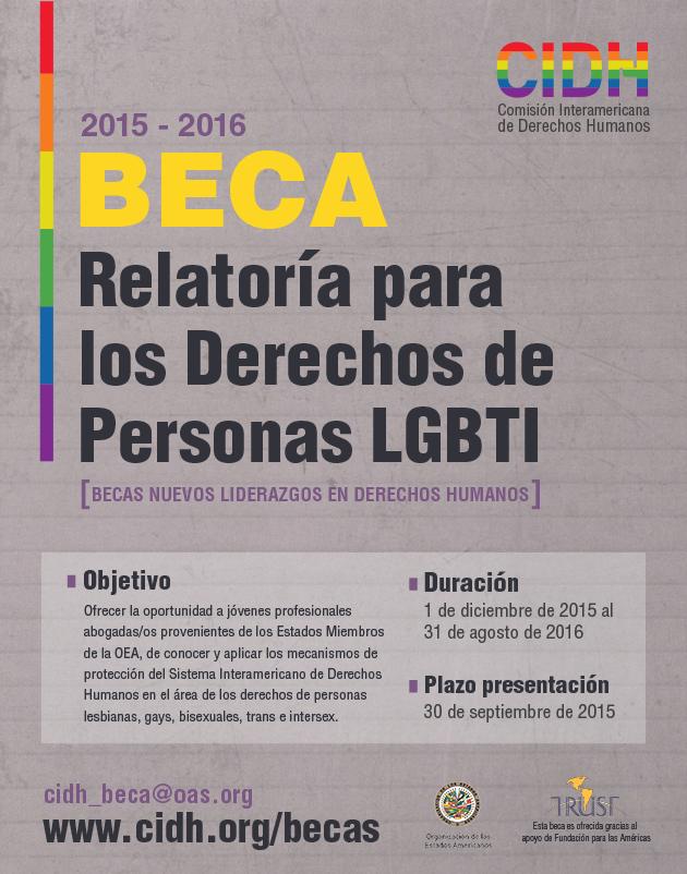 - Derechos de la comunidad lgbt - LESBIANas, gays