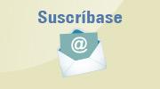 Suscríbase a nuestra lista de distribución de correos para recibir comunicaciones de la CIDH