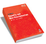 Compendium on Equality and Non-discrimination