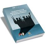 Criminalização de defensoras e defensores de direitos humanos