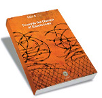 Towards the Closure of Guantanamo