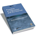 Freedom of Expression and Internet