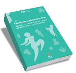 Violence and Discrimination against Women and Girls