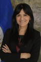 Antonia Urrejola Noguera