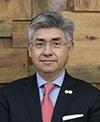Joel Hernández García