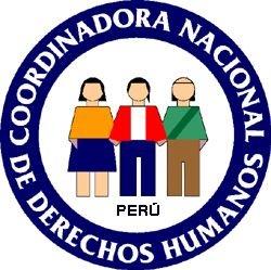 la sociedad civil en las actividades nacionales: