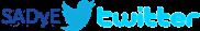 SADyE-Twitter