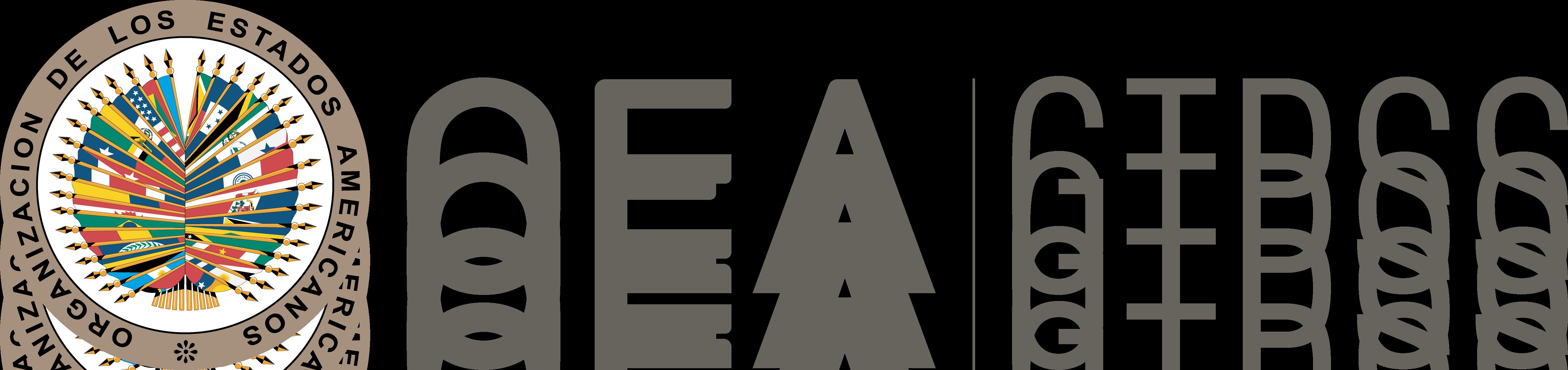 GTPSS logo