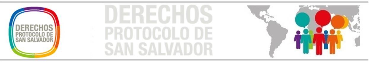 Banner Protocolo de San Salvador PSS