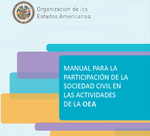OAS: Working in Benefit of the Citizens of the Americas