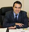 Dr. Kevin Casas Zamora