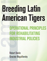 Breeding Latin