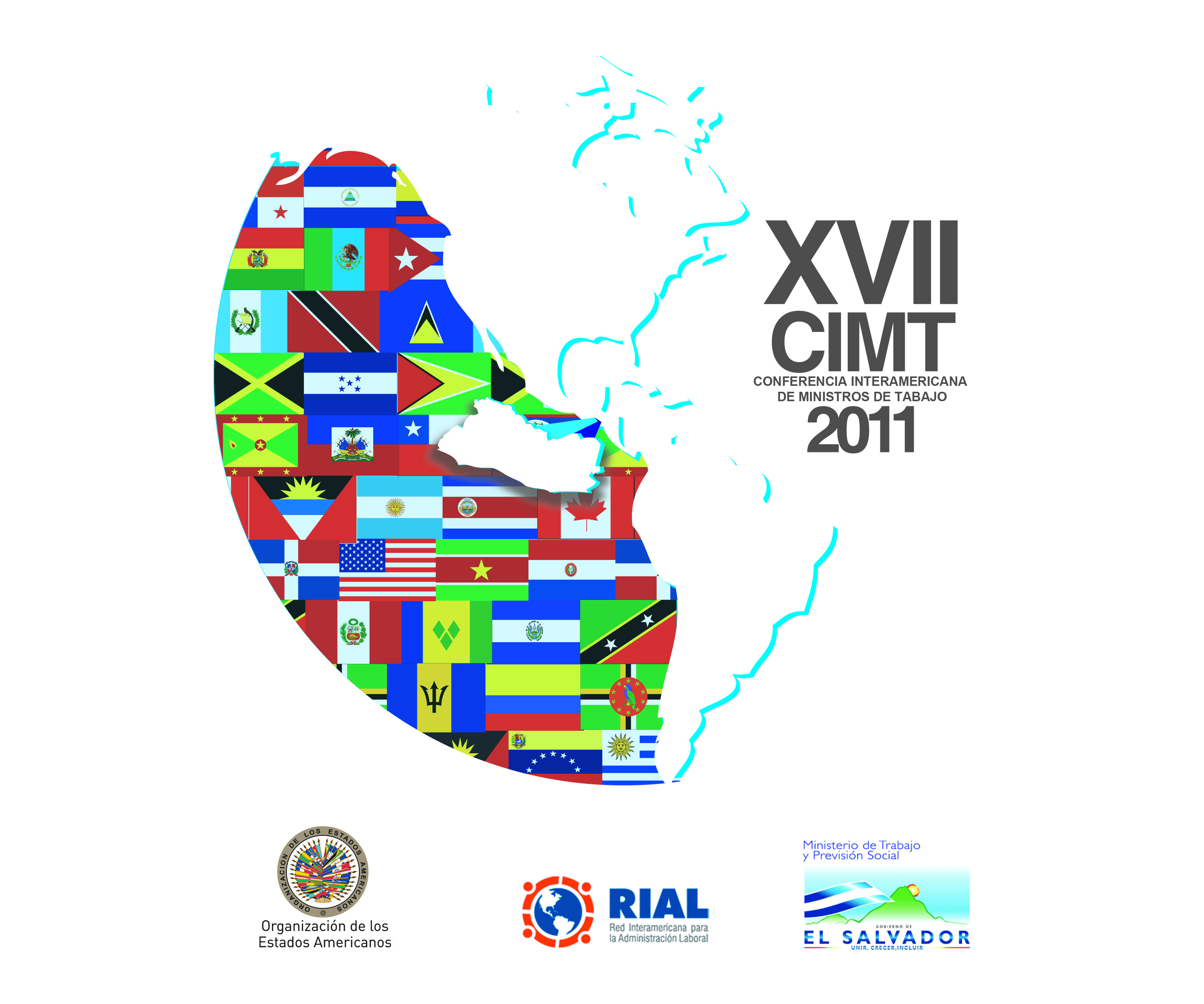 XVI CIMT - 2009