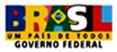 Brazil Governo Federal