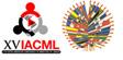 XV IACML - 2007