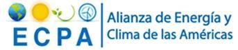 Alianza de Energía y Clima de las Américas