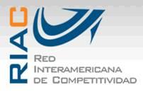 Red Interamericana de Competitividad