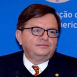 S.E. Antonio Herman Benjamin